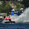 2012-08-05 SeaFair Albert Lee Cup :