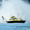 Hydroplane Racing : 120 galleries with 25957 photos