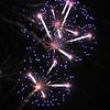 2009-07-04 GO 4TH FESTIVAL LUMBERJACKS AND FIREWORKS :