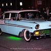 2010-12-04 Starlight  Christmas Parade :