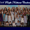 2014 Washington State Cinderella :