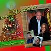 2008-12-01 Merry Christmas :