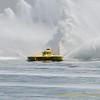 2009-04-24 Lakefest  Firebird International Raceway Chandler Az :