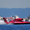 2009-08-02 SeaFair Chevrolet Cup Hydroplane Races :