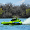 2011-05-01 Solar Cup - Moses Lake, Washington : Many more to upload Hydroplane Racing