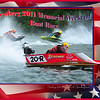 2011-05-28 Newberg Memorial Weekend Boat Race :