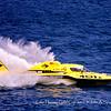 2012-04-06 First World Cup Lake Havasu AZ : Grand Prix Racing......... GP-10, GP-12, GP-15, GP-17, GP-19, GP-55, GP-60, GP-93 COR Racing ...#45 Carranz #237 Kevin , #05 Emilio, #128 Greg , #237 Tim K