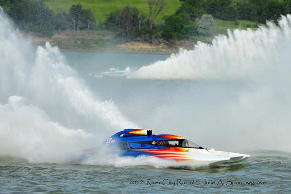 2012-06-17 River City Racing