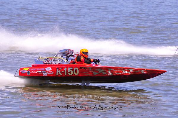 2012-06-24 Burley Regatta
