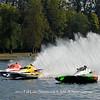 2012-09-28 Fall Lake Sammamish :