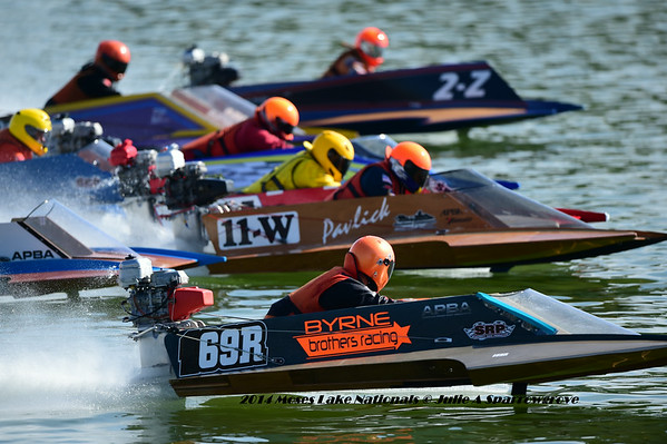 2014-08-07 Moses Lake Nationals and J Stock Worlds