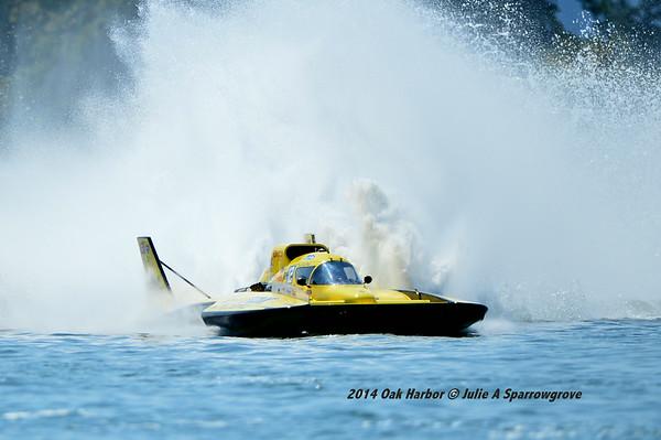 2014-08-17 Oak Harbor Regatta