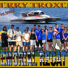 2009-08-30 First Annual Terry Troxell Memorial Regatta at Pateros :