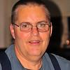 2009 -10-16 Dennis Shirk Fundraiser at North Mason High School Homecoing Game : Dennis Shirk needs a liver transplant.His website : http://www.beathepatitisc.com/  You can pledge online at  http://www.generositynetwork.com/ntaf/index.cfm?letter=S NTAF Liver Transplant Fund,